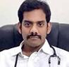 Dr. Praveen Kotipalli-Pulmonologist