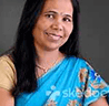 Dr. Sujatha Audimulapu-Gynaecologist