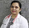 Dr. Geethika-General Physician