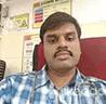 Dr. T. Raghunath Reddy-Paediatrician