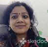 Dr. Kalindi Shah-Paediatrician