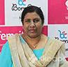 Dr. Sabiha Sultana-Gynaecologist