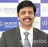 Dr. Ravi Kishore-ENT Surgeon
