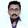 Dr. Praveen Kumar Yada-Neurologist