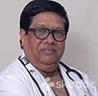 Dr. Satyanarayana Murthy Komakula-Dermatologist