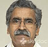 Dr. B.G.K. Sudhakar-Cardiologist