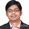 Dr. Rohith P. Reddy-Cardiologist
