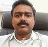 Dr. Poondota Mohan Krishna-Paediatrician