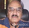 Dr. V. Rana Pratap-General Physician