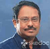 Dr. Bendadi Kumar-Sexologist