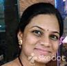 Dr. Kranthi Paladugu-ENT Surgeon
