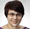 Dr. Nuzhat Aziz-Gynaecologist