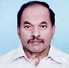 Dr. P. Samba Siva Reddy-Ophthalmologist