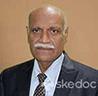 Dr. Madhava Rao Joopalli-Paediatrician