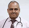 Dr. K.Dhanraj - General Physician in Jubliee Hills, Hyderabad