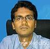 Dr. Bhadra-Paediatrician