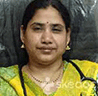 Dr. Rani Koppula-Gynaecologist