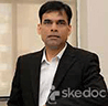 Dr. Ravinder Reddy Parige-Neonatologist