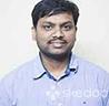 Dr. M.Sridhar-General Surgeon
