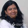 Dr. Amirneni Kavitha-General Physician