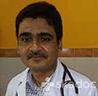 Dr. Makarand Nandapurkar-Cardio Thoracic Surgeon