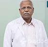 Dr. B.N.Reddy-Dermatologist