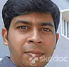 Dr. I.Sandeep-ENT Surgeon