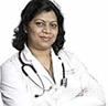Dr. Deepti Mehta-Ophthalmologist
