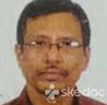 Dr. Dundigalla Chandraiah-Paediatrician