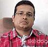 Dr. Ankur Sangal-General Physician