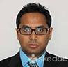 Dr. Jagadeesh Reddy Bandi-Ophthalmologist