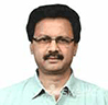 Dr. K.R.K.S. Raju-Cardiologist
