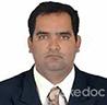 Dr. Anjireddy Bommareddy-Orthopaedic Surgeon