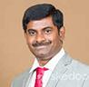 Dr. Vinod Kumar K-Neurologist