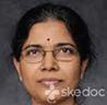 Dr. Shashikala D-Gynaecologist