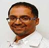 Dr. Sai Praveen Haranath - Pulmonologist in Jubliee Hills, Hyderabad