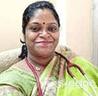 Dr. B Shabari Rao-General Physician