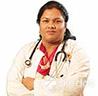 Dr. M.Deepti Kiran-Neurologist