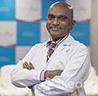 Dr. G.V.S.Rao-ENT Surgeon