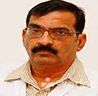 Dr. S. Ananth Kumar - General Physician in Jubliee Hills, Hyderabad