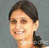 Dr. Varalakshmi-Gynaecologist