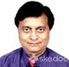 Dr. Ajit Kumar-Gastroenterologist
