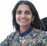 Dr. Lakshmi Sharada Bonthu-Dermatologist