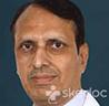 Dr. G.Suresh Chandra Hari-General Surgeon