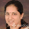 Dr. Pallavi Maddukuri-Paediatrician