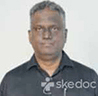 Dr. A.Shekar Reddy-Psychiatrist