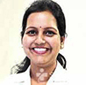 Dr. T.N. Rekha Singh-Dermatologist