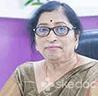 Dr. C.Hemalatha Devi-Gynaecologist