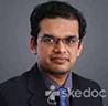 Dr. K.R. Balasubramoniam-Cardio Thoracic Surgeon
