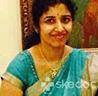 Dr. Tapaswi Krishna-Pulmonologist